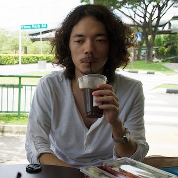 Masatoshi Katabuchi picture