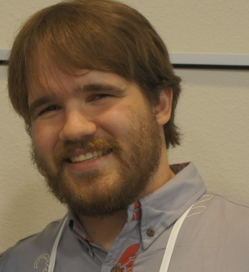 Naupaka Zimmerman picture