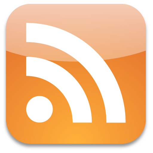 EcoBloggers RSS feed